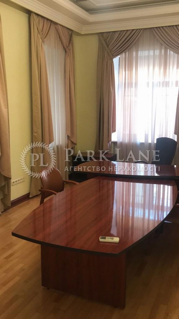 Нежитлове приміщення, вул. Липська, Київ, B-99427 - Фото 10