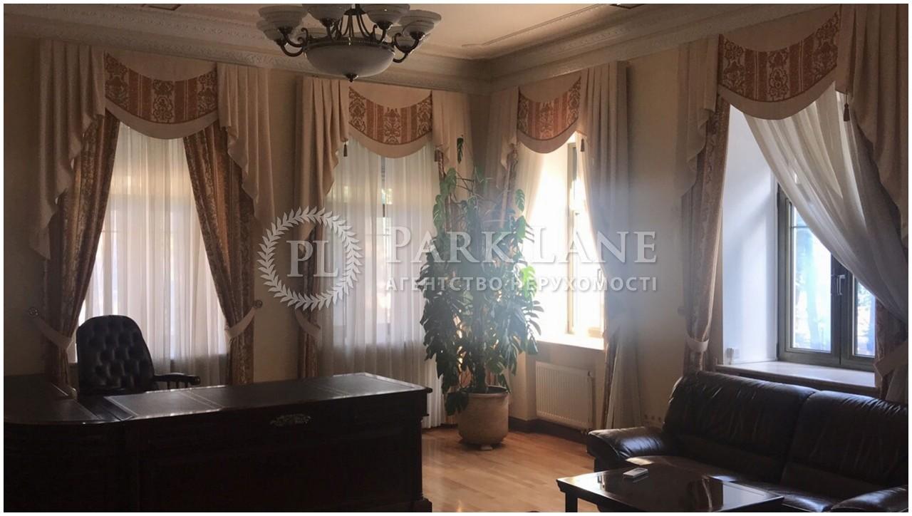 Нежитлове приміщення, вул. Липська, Київ, B-99427 - Фото 5