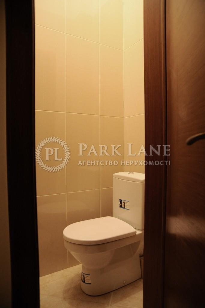 Квартира B-82167, Константиновская, 22/17, Киев - Фото 12
