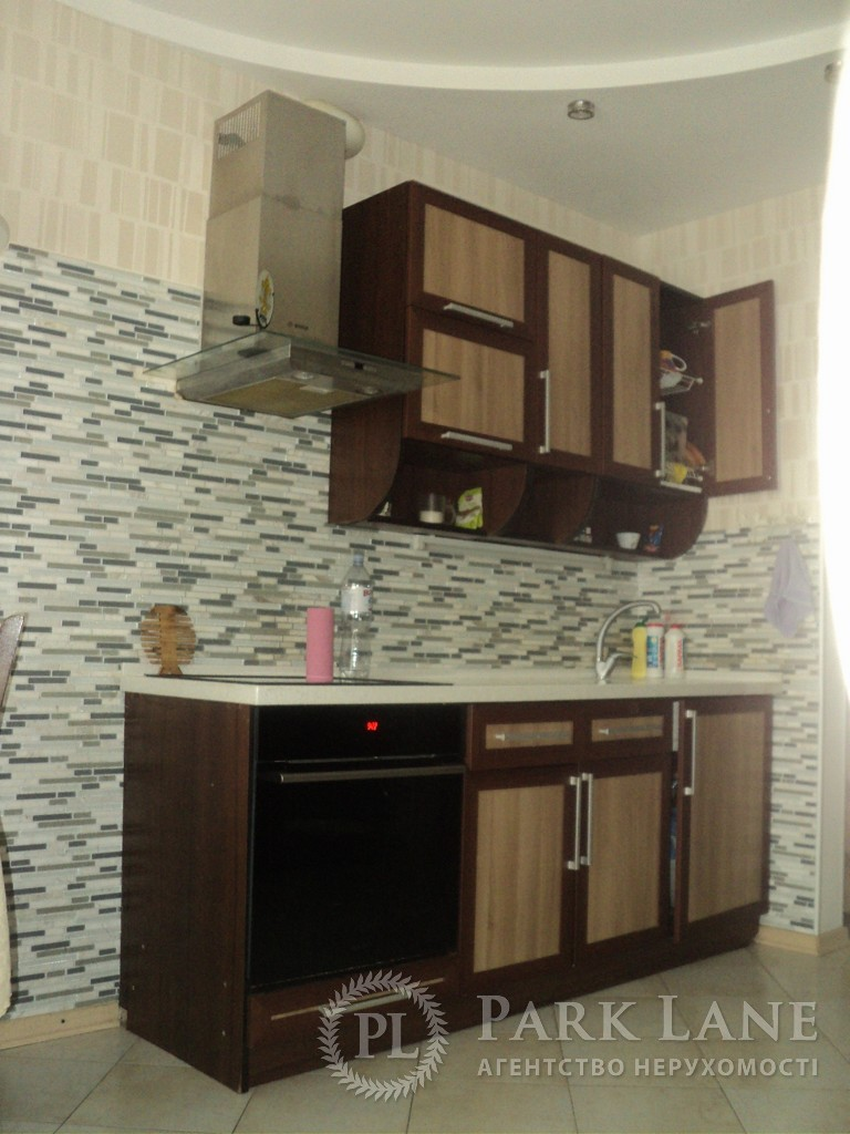 Квартира вул. Урлівська, 17, Київ, R-26026 - Фото 7