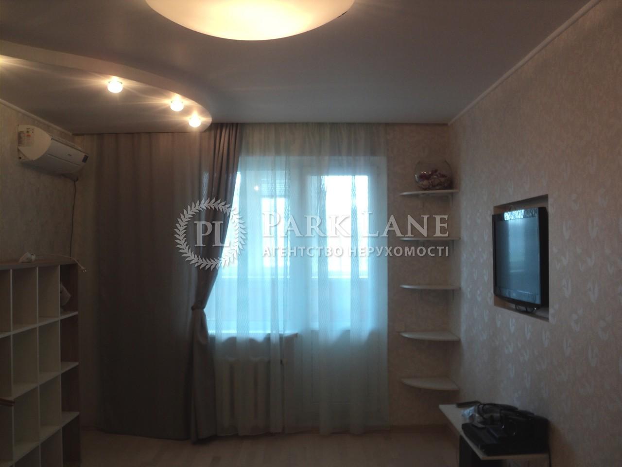 Квартира вул. Урлівська, 17, Київ, R-26026 - Фото 3