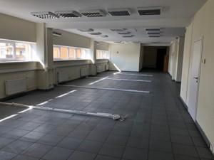Коммерческая недвижимость, R-28412, Лобановского