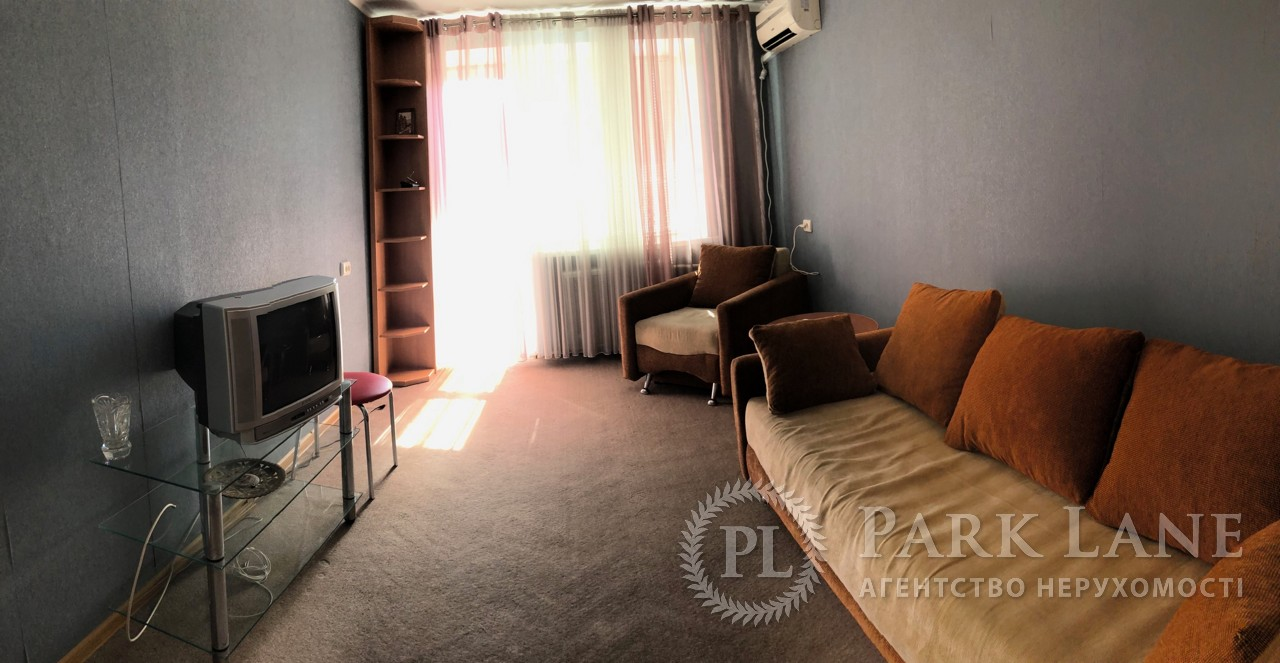 Квартира ул. Константиновская, 45, Киев, Z-690728 - Фото 3
