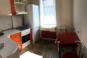 Квартира Z-690728, Константиновская, 45, Киев - Фото 9