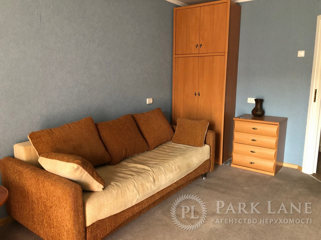 Квартира ул. Константиновская, 45, Киев, Z-690728 - Фото 5