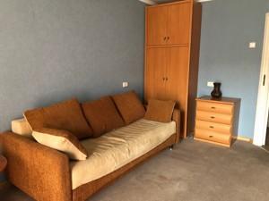 Квартира Z-690728, Константиновская, 45, Киев - Фото 6