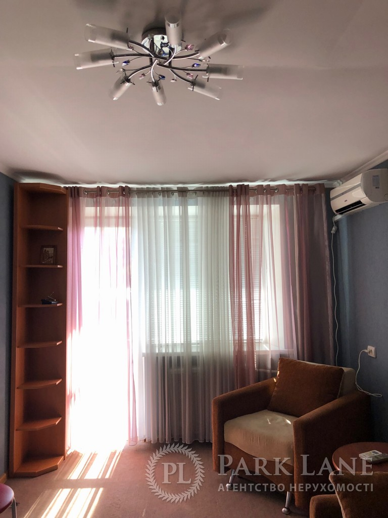 Квартира ул. Константиновская, 45, Киев, Z-690728 - Фото 6