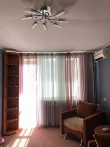 Квартира Z-690728, Константиновская, 45, Киев - Фото 7