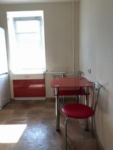 Квартира Z-690728, Константиновская, 45, Киев - Фото 11