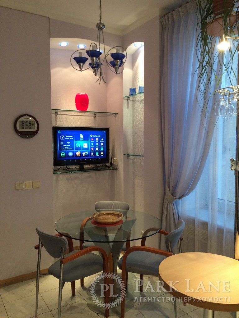 Квартира Андреевский спуск, 2г, Киев, M-35931 - Фото 7