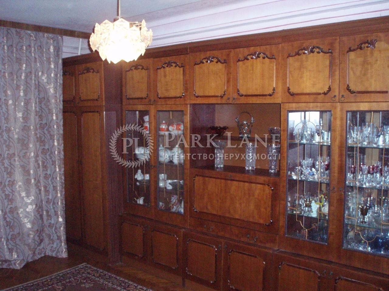 Квартира ул. Васильковская, 55, Киев, Z-569338 - Фото 2