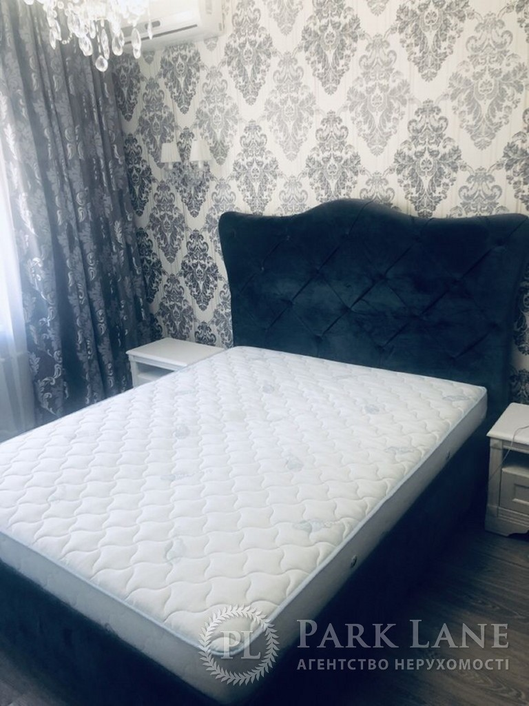 Квартира ул. Прорезная (Центр), 6, Киев, Z-560874 - Фото 5