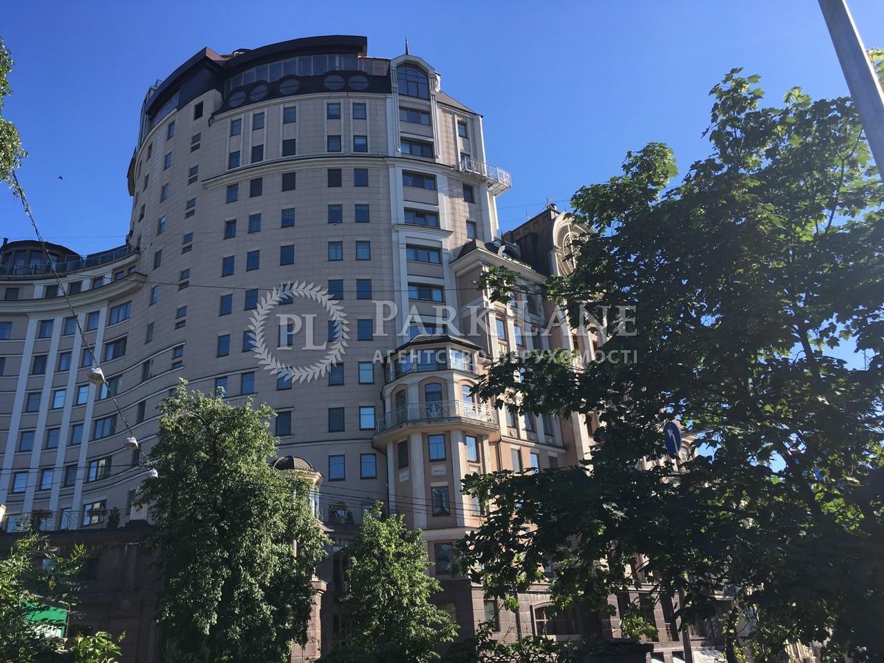 Квартира ул. Толстого Льва, 39, Киев, J-25802 - Фото 40