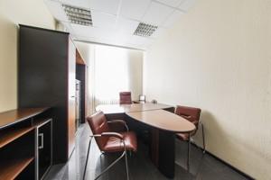 Офис, B-99440, Коновальца Евгения (Щорса), Киев - Фото 3