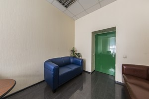 Офис, B-99440, Коновальца Евгения (Щорса), Киев - Фото 4