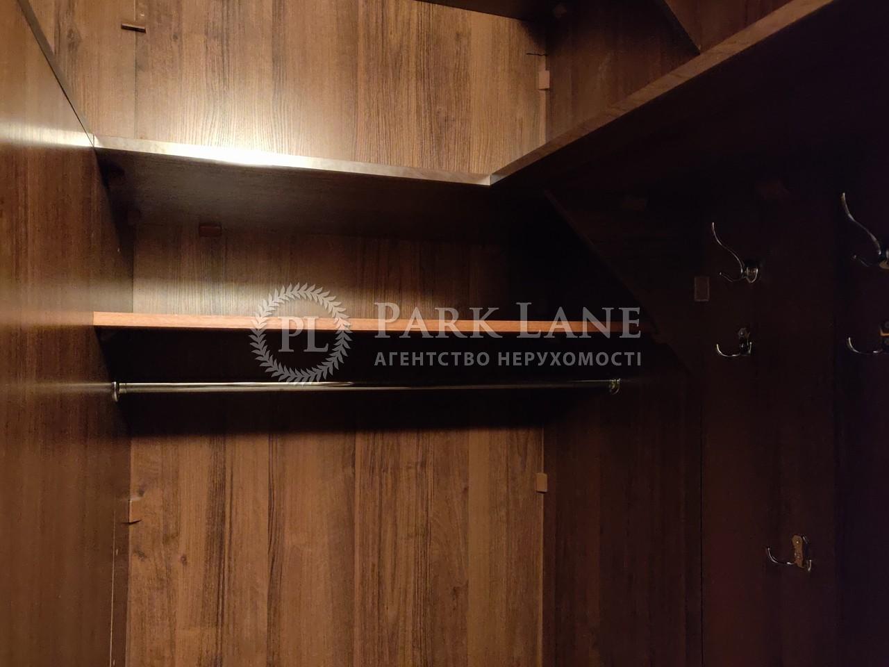 Квартира Лобановского просп. (Краснозвездный просп.), 14, Киев, Z-379413 - Фото 39