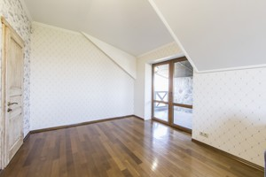 Дом K-27978, Радченко, Зазимье - Фото 19