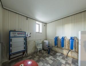 Дом K-27978, Радченко, Зазимье - Фото 50