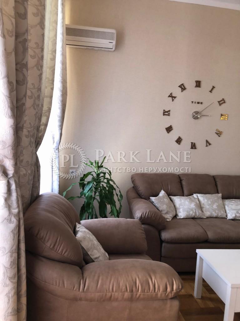 Квартира ул. Спасская, 6а, Киев, Z-580698 - Фото 6