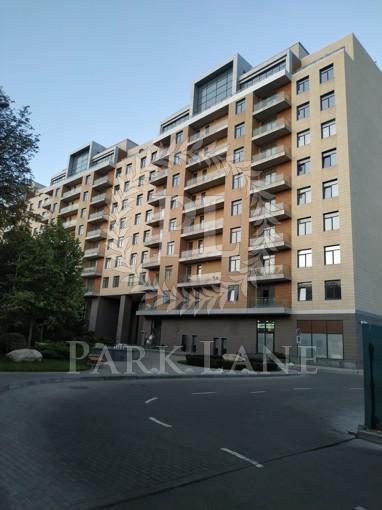 Квартира, J-27601, 42