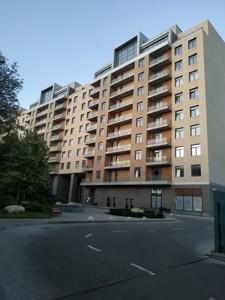 Квартира J-27600, Перемоги просп., 42, Київ - Фото 1