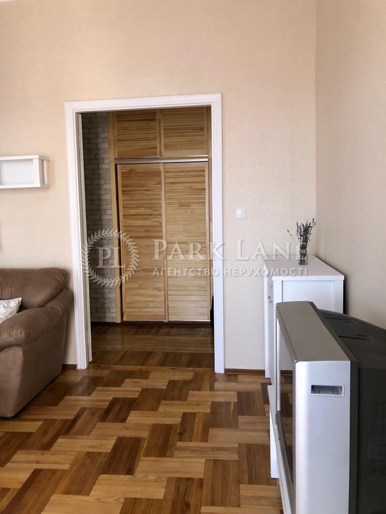Квартира ул. Спасская, 6а, Киев, Z-580698 - Фото 10