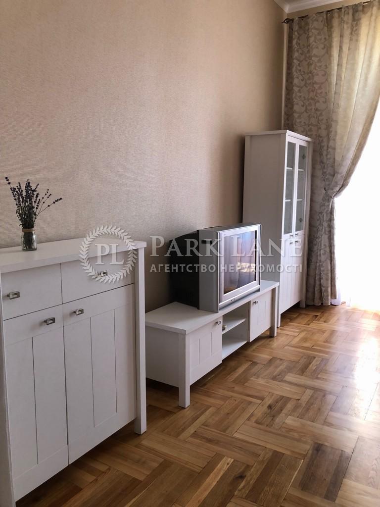 Квартира ул. Спасская, 6а, Киев, Z-580698 - Фото 4