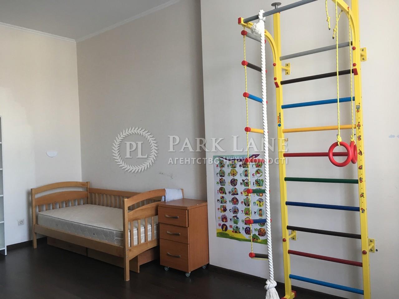 Квартира ул. Коновальца Евгения (Щорса), 32г, Киев, I-30307 - Фото 7