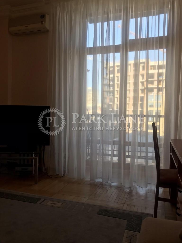 Квартира ул. Крещатик, 25, Киев, N-14756 - Фото 7
