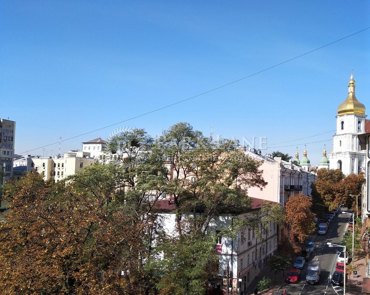 Квартира вул. Софіївська, 16, Київ, R-22479 - Фото 11