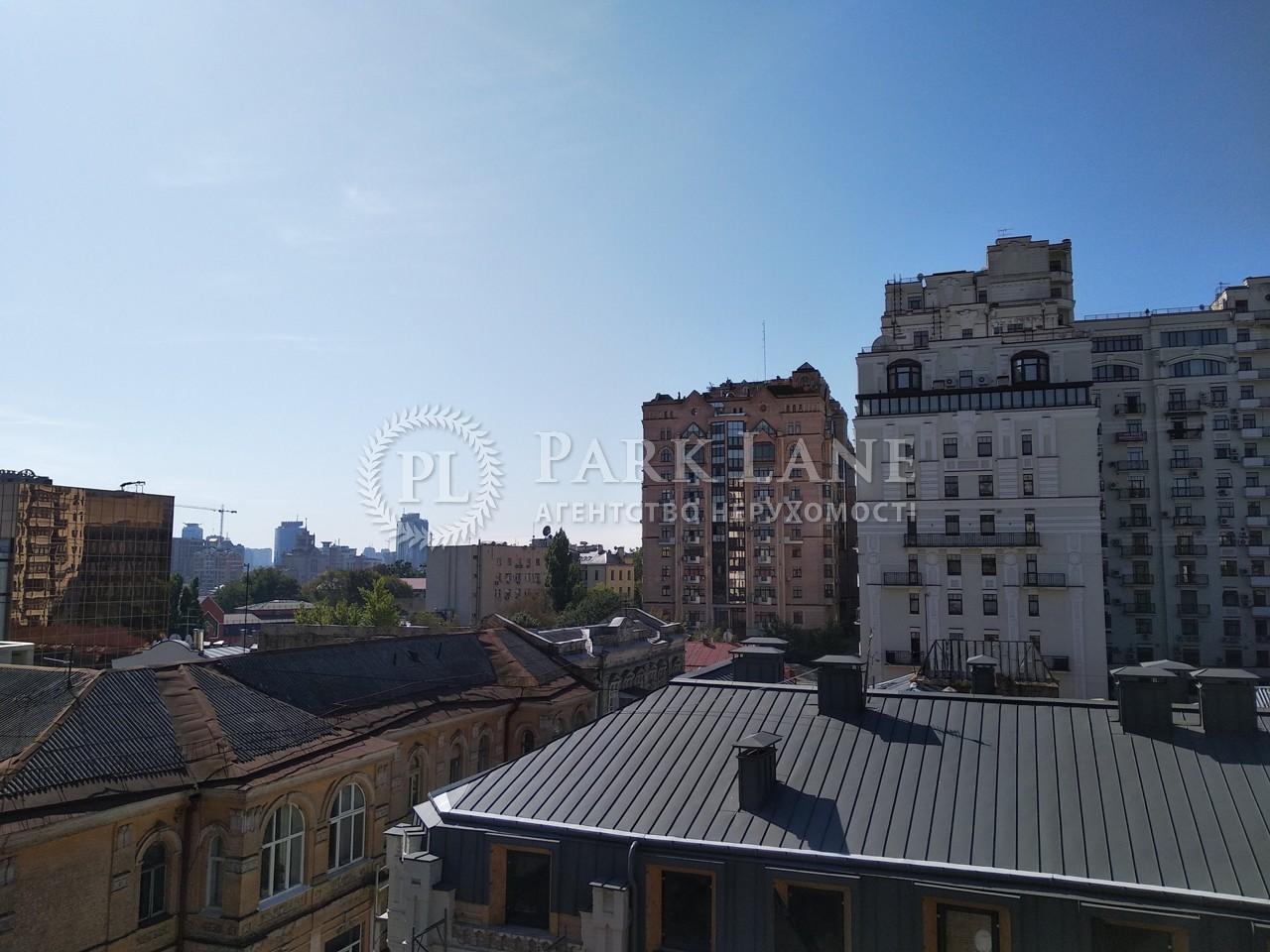 Квартира вул. Софіївська, 16, Київ, R-22479 - Фото 14