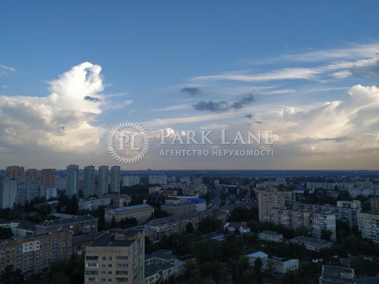 Квартира ул. Антонова Авиаконструктора, 2б, Киев, Z-570185 - Фото 7