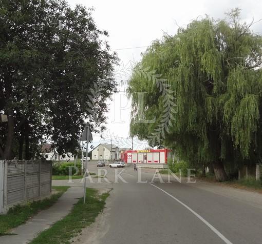 Дом, Z-564547