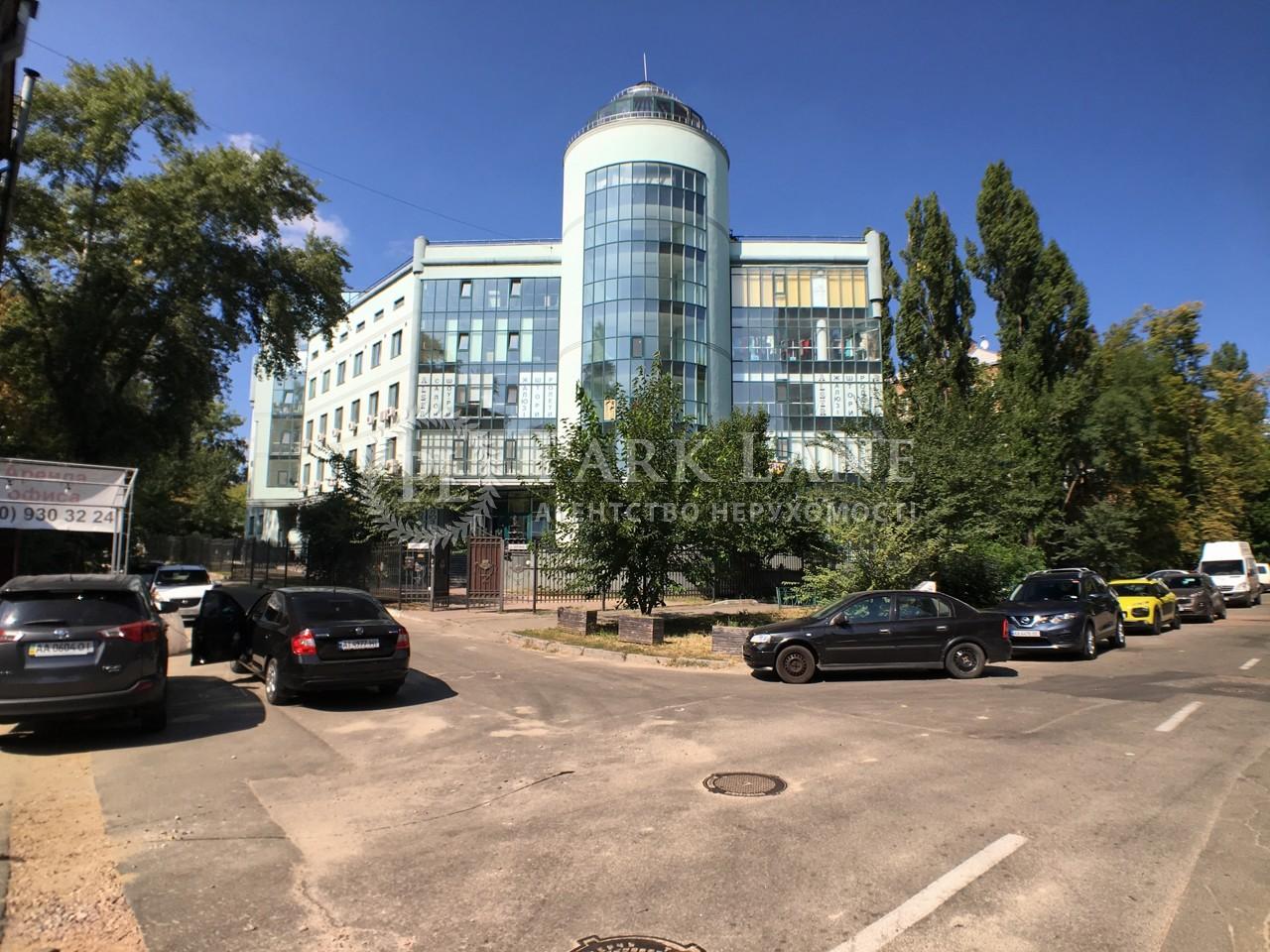 Нежитлове приміщення, N-21239, Шпака Миколи, Київ - Фото 1