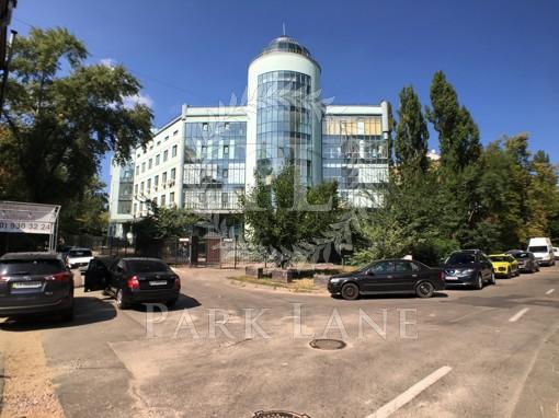 Нежитлове приміщення, Шпака Миколи, Київ, N-21239 - Фото