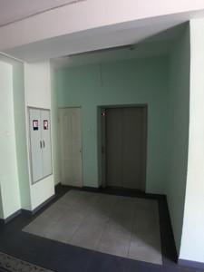 Нежитлове приміщення, N-21239, Шпака Миколи, Київ - Фото 4
