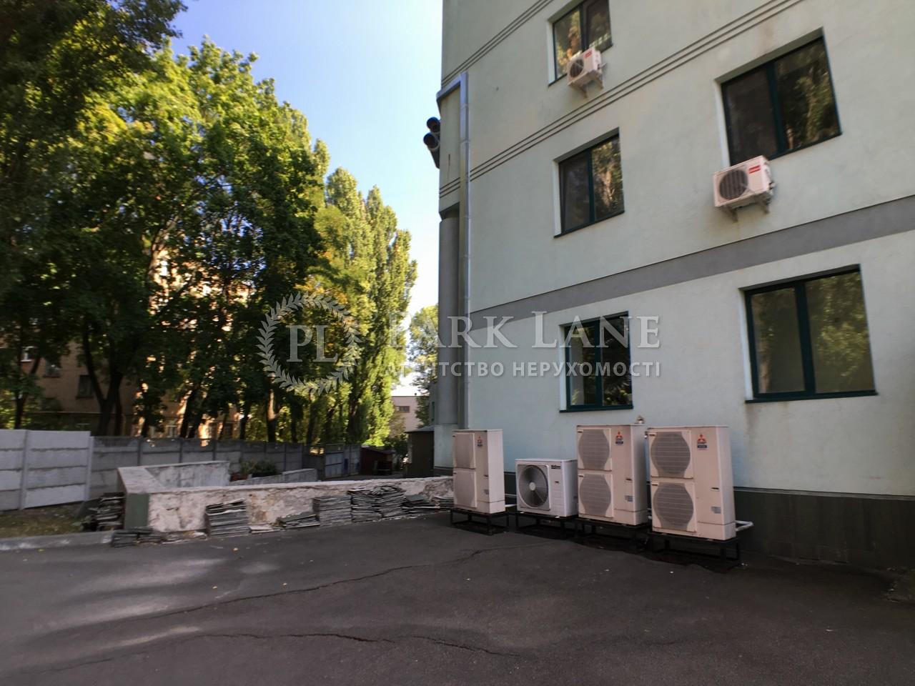 Нежитлове приміщення, N-21239, Шпака Миколи, Київ - Фото 7