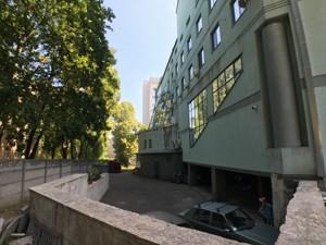 Нежитлове приміщення, N-21239, Шпака Миколи, Київ - Фото 8