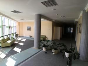 Нежитлове приміщення, N-21239, Шпака Миколи, Київ - Фото 2