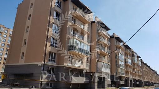 Квартира Метрологическая, 54а, Киев, I-30989 - Фото