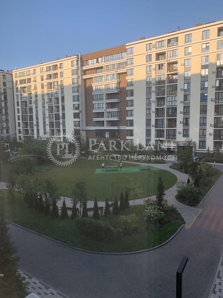Квартира ул. Журавлиная, 4, Киев, Z-579960 - Фото 19