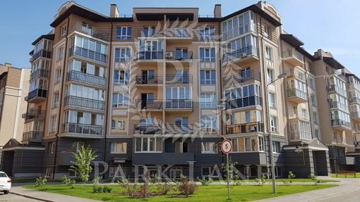 Квартира Метрологічна, 52а, Київ, Z-624320 - Фото