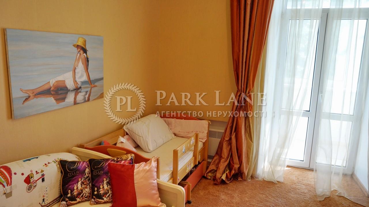 Квартира ул. Владимирская, 19а, Киев, R-28504 - Фото 17
