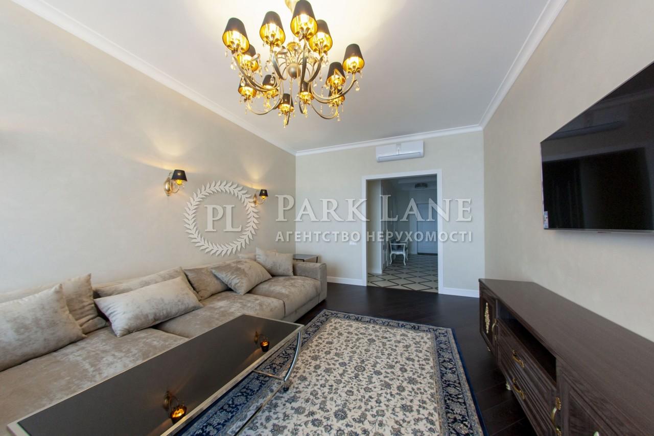 Квартира Кловский спуск, 7а, Киев, J-28047 - Фото 6
