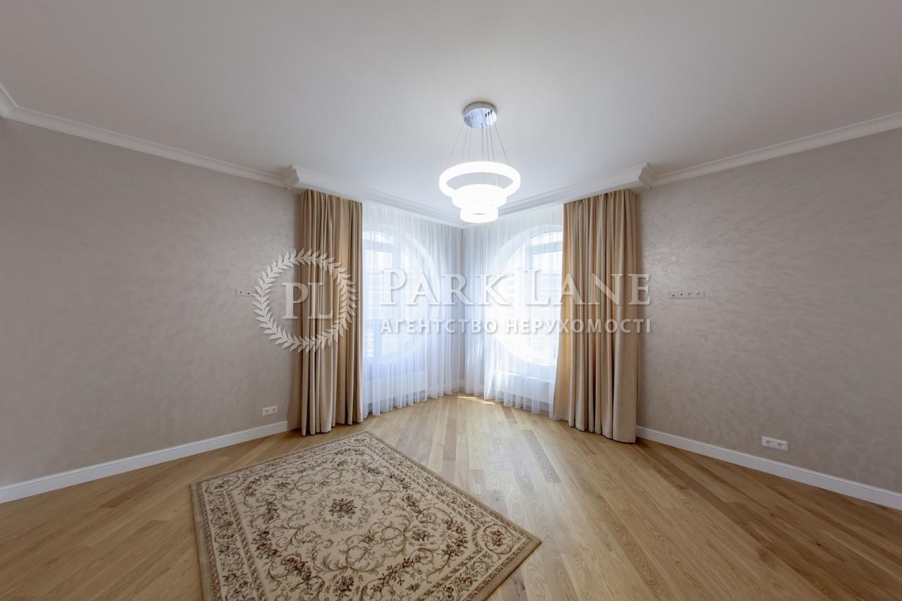 Квартира Кловский спуск, 7а, Киев, J-28047 - Фото 9