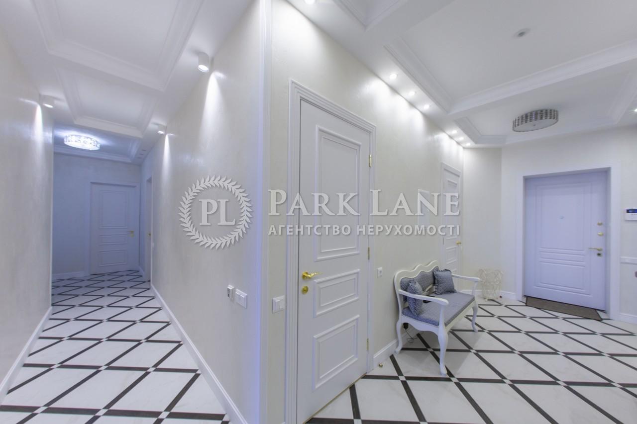 Квартира Кловский спуск, 7а, Киев, J-28047 - Фото 21