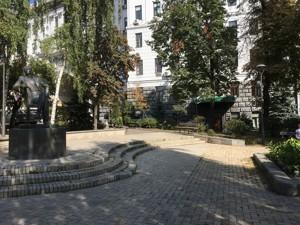 Нежилое помещение, B-99452, Прорезная (Центр), Киев - Фото 2