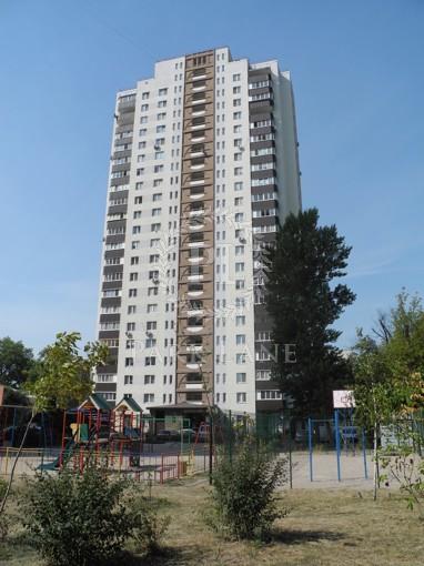Квартира, Z-708478, 6