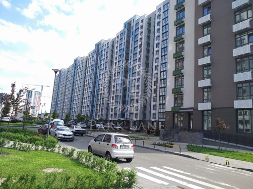 Apartment Tyraspolska, 58, Kyiv, R-29739 - Photo