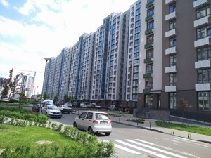Квартира K-32770, Тираспольская, 58, Киев - Фото 1